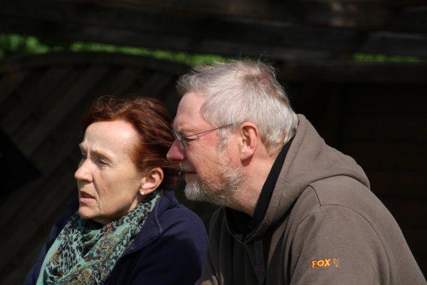 061 10.05.2014 Gudrun und Bernd